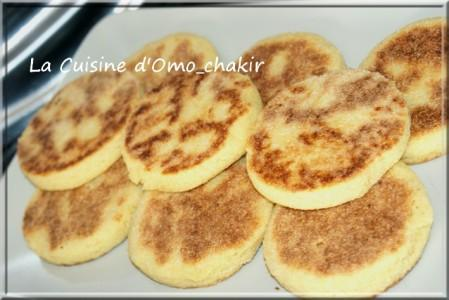 cuisine marocaine blog omochakir - À lire