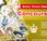 concours manga pour être publié chez Kôdansha