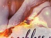 Découvrez book trailer Reckless Touch Veronica Larsen