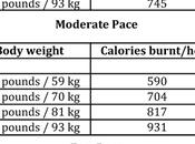 Corde Sauter Pour Maigrir Exercices Cardio