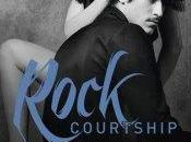 Rock Courtship Nalini Singh