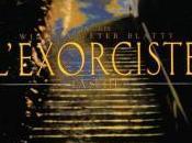 L'Exorciste suite