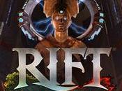 Rift Prophétie Dorée disponible beta ouverte