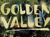 Golden Valley Gaël Aymon