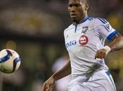Didier Drogba l'amende