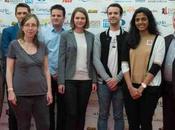 rencontres d'échecs d'Agde 2016