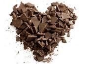 bienfaits mefaits chocolat noir