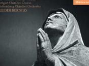Morceau choisi N°26 verum tecum flere Stabat Mater Haydn