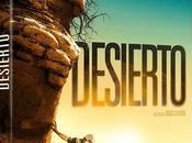 Critique Dvd: Desierto