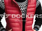 Dockers® collection Automne Hiver 2016
