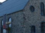 Musée régional Rimouski