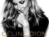 Encore soir Céline Dion