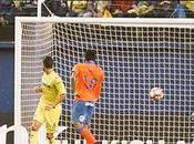 Voir Kevin-Prince Boateng marque plus beaux buts l'année avec Palmas