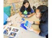 Education Apple lancent application MobileFirst