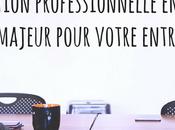 formation professionnelle anglais enjeu majeur pour entreprises françaises