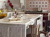 [Podcast] 'Les Conseils Déco Françoise' l'Aménagement d'une cuisine