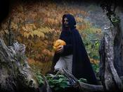 NaturOparC vous propose Halloween Made Alsace