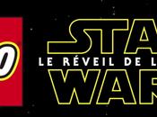 LEGO Star Wars Réveil Force Sortie Pack Niveau siège Takodana Premier Ordre