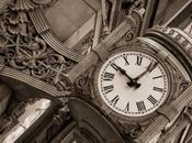 Scratch comment créer chronomètre