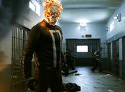 critiques Agents SHIELD Saison Episode Lockup.