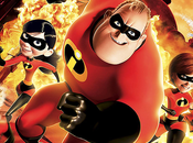 MOVIE Disney avance Incredibles repousse Story