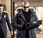 Audiences Mardi 25/10 Flash stable, Agents SHIELD hausse