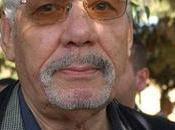 Khaled Nezzar coule jours heureux Paris