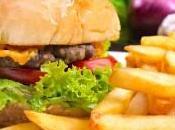 Pourquoi FAUT toujours accompagner steak (même végétal) frites?