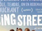 VOIR] Sing Street, nouveau film réjouissant John Carney salles