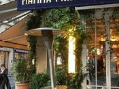 Mamma Primi Restaurant