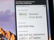 Apple's macOS 10.12 Sierra need know