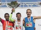 Marathon lausanne 2016: objectif atteint