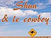"Chronique ""Australian Mafia Love Tome Shun cowboy"" Jeremy Henry"