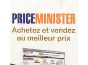Comment gagner l'argent avec Priceminister?