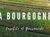 Notre Bourgogne gourmande
