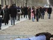 Pauvreté(s): montée l'intolérance?