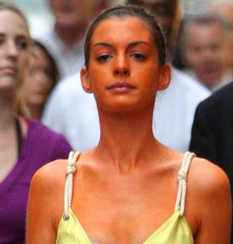 Peau bronzee sans soleil paperblog - Comment transformer un coup de soleil en bronzage ...