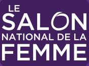 Salon national Femme