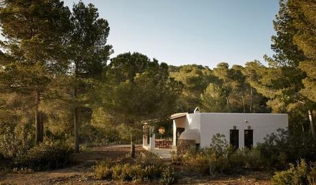 la-granja-ibiza-guest-house-M-04-r-1