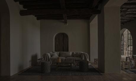 la-granja-ibiza-farmhouse-008