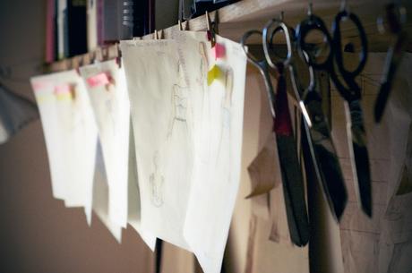 journ e portes ouvertes pros vendredi 25 novembre robes de mari e cr ateur montpellier paperblog. Black Bedroom Furniture Sets. Home Design Ideas