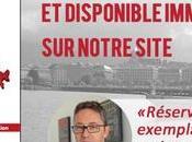 Sortie Travailler vivre Suisse 5ème édition novembre