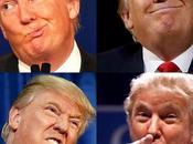 Élection américaine Trump élu, maintenant