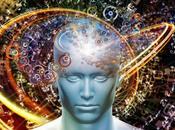 Diminuer stress, peurs mal-être grâce visualisation créatrice