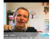 Vidéos pratiques pédagogiques