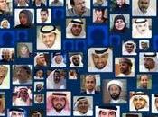 défense activistes arabes ligne regard biaisé