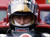 Carlos Pace, l'homme donné circuit Brésil