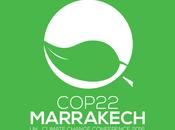 Marrakech trouver outils pour appliquer l'accord Paris