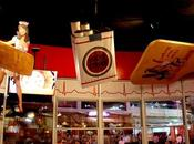 Heart Attack Grill, burger plus gras monde