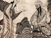 ISLAM Soufisme Entretien (3/5) «Les Musulmans sont déphasage rapport l'humanité»